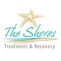 The Shores Treatment & Recovery Services, LLC