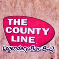 The County Line Bar-B-Que