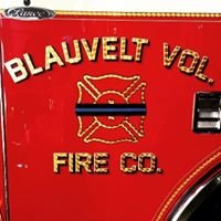 Blauvelt Volunteer Fire Company Inc.