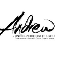 Andrew United Methodist Church