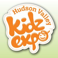Hudson Valley Kidz Expo