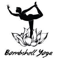Bombshell Yoga & Wellness Studio