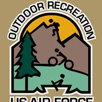 Edwards AFB Outdoor Recreation