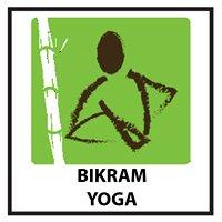 Bikram Yoga Jamaica