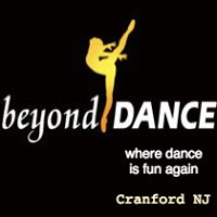 Beyond Dance  Cranford  NJ