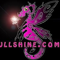 LadySkullshine Entertainment