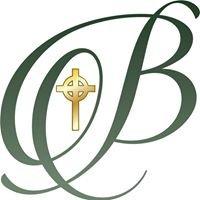 Benedictus Books & Gifts