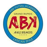 Grand Rapids ABK