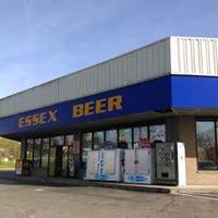 Essex Beer Distributors