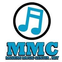 Modern Music Center