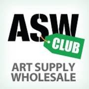 ASW Express
