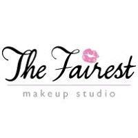 The Fairest Makeup Studio