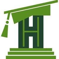 Hastings Education Foundation