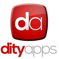 Dity Apps LLC