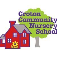 Croton Community Nursery School