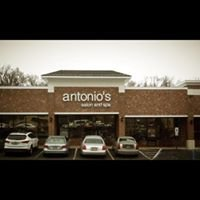 Antonio's Salon and Spa