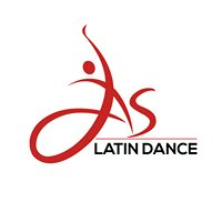 JAS Latin Dance