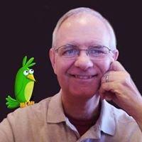 Ed Koehler Illustrator