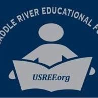 Upper Saddle River Educational Foundation