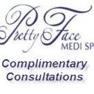 Pretty Face Medi Spa