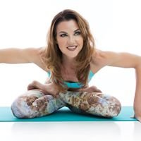 Karen Young Yoga