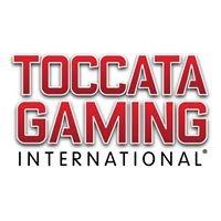 Toccata Gaming International
