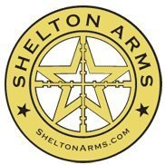 Shelton Arms, LLC