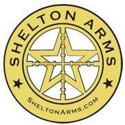 Shelton Arms, LLC