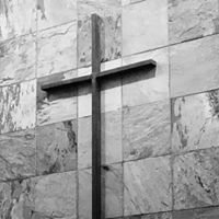 Mercer Island Presbyterian Church