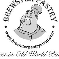 Brewster Pastry