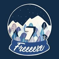 Festival Freeeeze