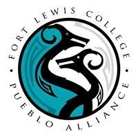 FLC Pueblo Alliance
