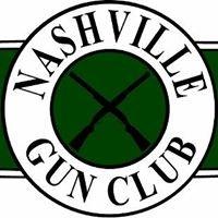 Nashville Gun Club