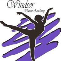 Windsor Dance Academy