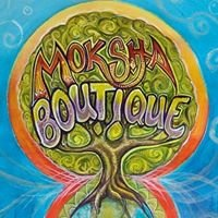 Moksha Gallery & Boutique