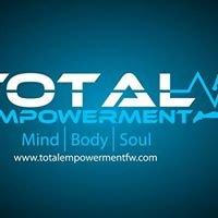 Total Empowerment