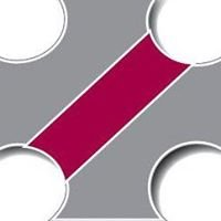 Association for Episcopal Deacons