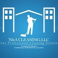 N&A Cleaning Services