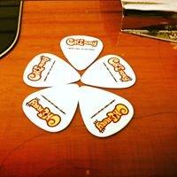 Cherry Street Guitar Company