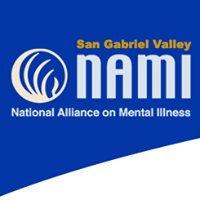 NAMI San Gabriel Valley