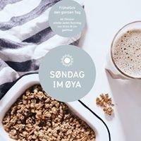 OYA Bar und Kafé