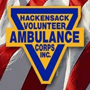 Hackensack Volunteer Ambulance Corps