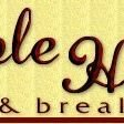 Epple Haus Bed and Breakfast