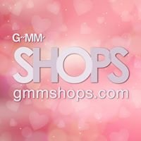 GMMShops