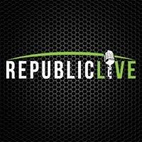 Republic Live