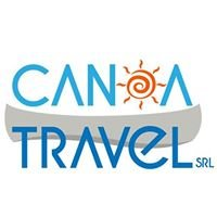 Canoa Travel RD