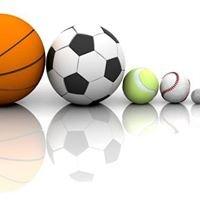 Kerman Middle School Athletic Boosters Club
