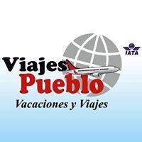 Viajes Pueblo