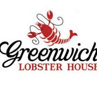 Greenwich Lobster House