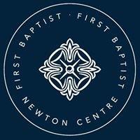 First Baptist Church in Newton